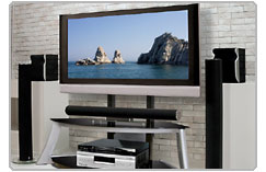 Commercial Work Honest Install Tv Installation Home Theater